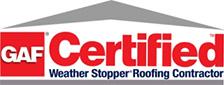 gaf_certified
